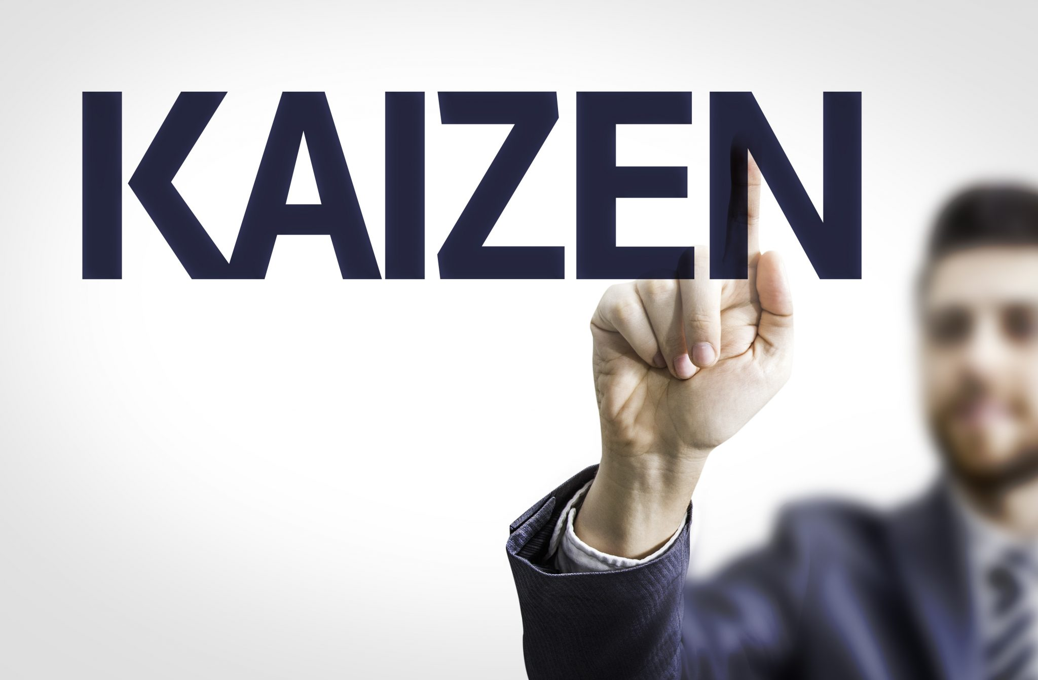 When and Where to start Kaizen at your organization?