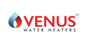 venus-water-heaters