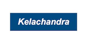 Kelachandra