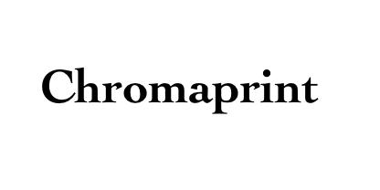 Chromaprint India Pvt Ltd