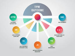 tpm 8 pillars and its outcome hash management services llp