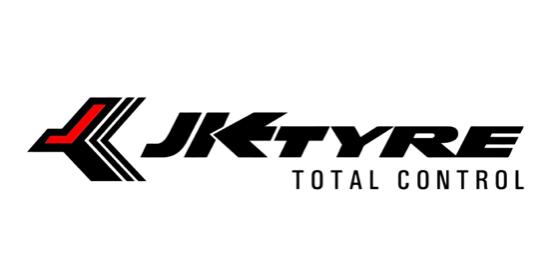 SMED - JK Tyres